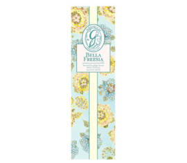 Sachet Moyen Bella Freesia - 5,5 cu. in 90 ml