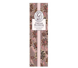 Sachet Moyen Dream Blossom - 5,5 cu. in 90 ml