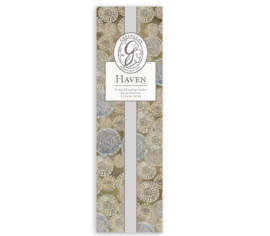 Sachet Moyen Haven - 5,5 cu. in 90 ml