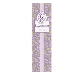 Sachet Moyen Lavande - 5,5 cu. in 90 ml