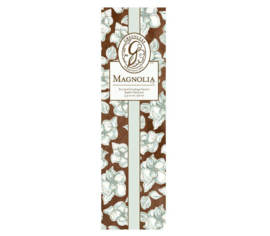 Sachet Moyen Magnolia - 5,5 cu. in 90 ml