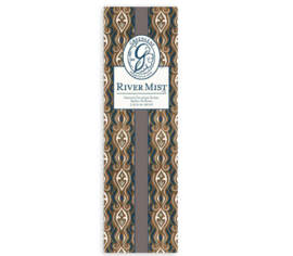 Sachet Moyen River Mist - 5,5 cu. in 90 ml